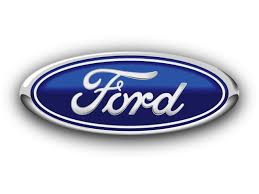 cool ford logos. Perfect Ford Ford Logo To Cool Logos L