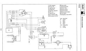 suzuki outboard wiring diagram suzuki free wiring diagrams Suzuki 175 Outboard Wiring Diagram yamaha outboard motor wiring diagrams aeroclubcomo info suzuki outboard wiring diagram at mockmaker Suzuki DT50 Outboard Wiring Diagrams