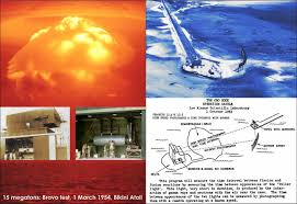 nuclear weapons essay thesis reportz767 web fc2 com nuclear weapons essay thesis