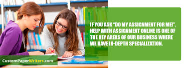 e de cassillac legitimate essay writing services legitimate essay writing services
