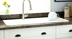 home remes for a clogged bathtub drain slow bathtub drain home remes to unclog sink slow