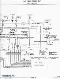 john deere 450c wiring harness my wiring diagram case 450c wiring diagram wiring diagram mega john deere 450c wiring harness