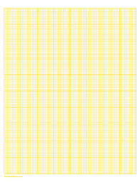 Pin By Muse Printables On Printable Paper Graph Paper