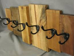 School Coat Racks Coat Racks Glamorous Distressed Wood Coat Rack Distressedwood 53