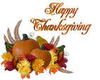 Happy thanksgiving images 2017 pictures
