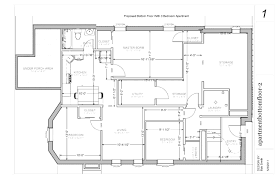 Master Bedroom Suite Addition Plans Master Suite Extension Plans Small Bedroom Layout Inspiration