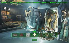 create a new settlement anywhere fallout 4 mod cheat fo4