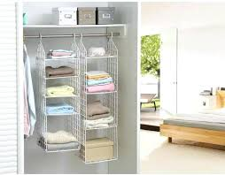 full size of dirty clothes organizer ideas container for closet astonishing organizers that you will