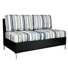 wicker loveseat cushion set wicker cushion wicker cushion wicker and chair cushion sets wicker cushion wicker wicker loveseat cushion set