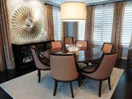 Casual Dining Room Decorating Ideas  Best Home Designs - Casual dining room ideas