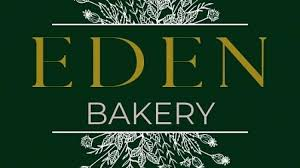 Eden Bakery Wolverhampton - a Food and Drink crowdfunding project in  Wolverhampton by Priscilla Richards