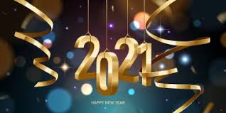 Tons of awesome happy new year 2021 wallpapers to download for free. Happy New Year 2021 Premium Vector Download For Commercial Use Format Eps Cdr Ai Svg Vector Illustration Graphic Art Design