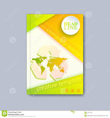 free magazine layout template magazine layout template peelland fm tk