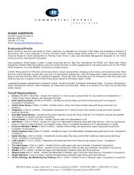 retail sales associate resume samples