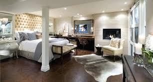 Delightful Basement Bedroom Ideas Best Basement Bedroom Ideas Basement Bedroom Ideas  On A Budget