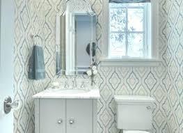 bathroom safe chandeliers uk small chandelier for stunning on regarding home improvement alluring master crystal chande