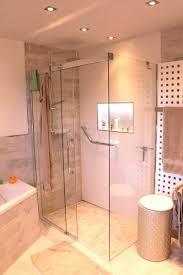 Begehbare Duschen Beispiele Elegant Badezimmer Mit Begehbarer Dusche