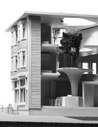omer arbel office designrulz 14. Exellent Designrulz Omer Arbel Office 620 Omer Arbel Office And Designrulz 14