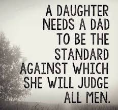 Fathers Day Quotes From Daughter Mesmerizing 48 Father's Day Quotes That Every Daughter Will Want To Share
