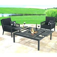 patio dining bench black patio dining set outdoor dining table fire pit with black patio furniture set and black black patio dining outdoor patio dining