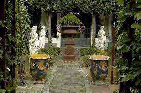 Small Picture Design French Garden Design Inspiring Garden and Landscape Photos