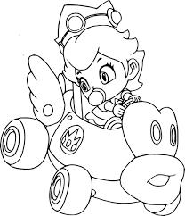 Luigi S Mansion Wii New Wiring Diagram Database