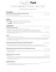 resume tex template resume template best la tex latex cv reddit updrill co