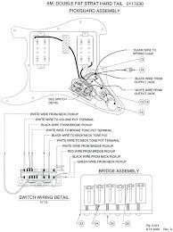 tremendous stratocaster wiring diagram 5 way switch design fender 5 5 way switch wiring diagrams tremendous stratocaster wiring diagram 5 way switch design fender 5 way super switch wiring a three