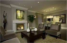 pinterest living room colors. trendy living room color ideas with paints colors. pinterest colors o