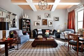 fancy black leather couch decor with black leather couches decorating ideas sofa decorating ideas for