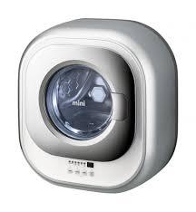 Mini Clothes Washer Dwd Cv701pc Wall Mounted Washing Machine 3kg 700rpm Daewoo