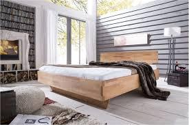 Schlafzimmer Komplett Poco Das Beste Von Pocco Sofa Neu Betten Bei