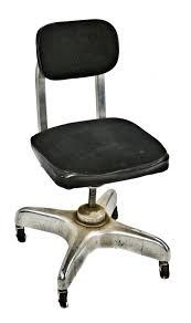 vtg 1940 50s simmons furniture metal medical. Save Vtg 1940 50s Simmons Furniture Metal Medical