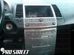 how to nissan maxima stereo wiring diagram 2004 Maxima Stereo Wiring Harness 2004 nissan maxima wiring diagram 12 2004 maxima bose wiring diagram