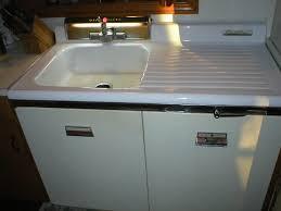 amazing jetson green eco automatic combo sink dishwasher throughout sink dishwasher combo popular