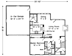 CapeCod House Plan Chp16146 At COOLhouseplanscomCape Cod Home Plans