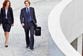 Отчет по практике Страница Отчеты по практике на заказ Отчет по Практике Оценка Недвижимости