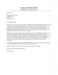 Education Cover Letters Education Cover Letters Cover Letter Template For Resume For 50