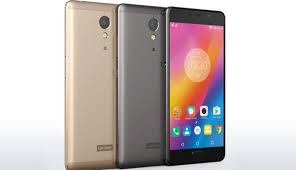 infinity 692 9i. lenovo p2 with 5100mah battery expected to launch in india soon infinity 692 9i i
