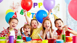 Child Birthday Where To Have Your Childrens Party In And Around Birmingham