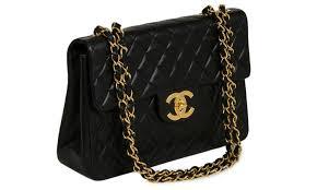 chanel vintage bag. chanel vintage handbags: handbags bag