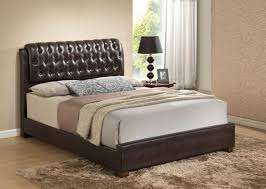 Mdf Bedroom Furniture Best Choices Tufted Headboard Queen Http Tefterappcom Best