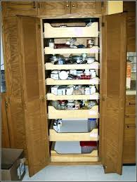 pantry door shelves wood pantry shelves wire pantry shelves home depot wooden pantry door shelves pantry