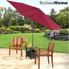 patio umbrella stand medium size of garden outdoor umbrella stand table side with for patio