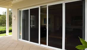 remove security screen sliding door saudireiki