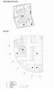 grey squirrel house plans awesome squirrel house plans free pretty house plans luxury easy to build