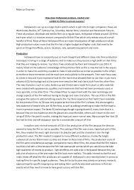 Divergent movie review essay
