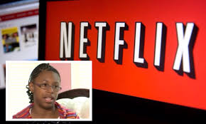 Mother Sues Netflix After Netflix N Chill Session Resulted In.