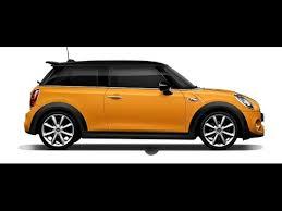 new car launches priceMINI Cooper 5 Door Upcoming Car Price in India 20152016  YouTube