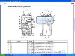 2008 honda accord fuse box layout, 2008, electric wiring diagram 2008 honda accord interior fuse box diagram at 2008 Honda Accord Fuse Box Diagram